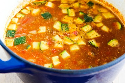 italian-sausage-zucchini-soup-re-do-7-kalynskitchen