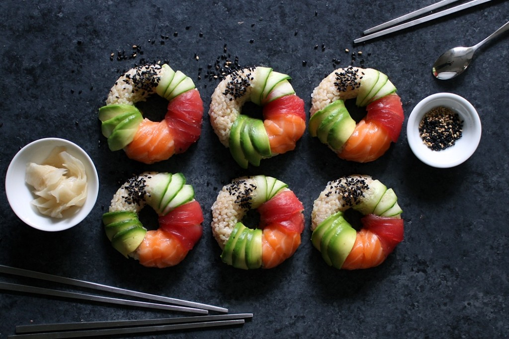 sushi-doughnuts-main