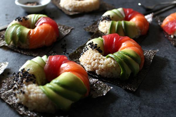 sushi-doughnuts-side