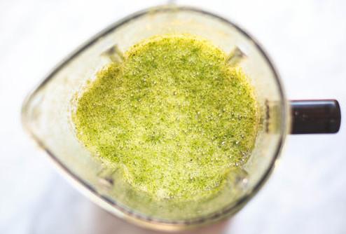 Mediterranean-Mint-Lemonade-Recipe-6