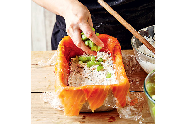 606405-1-eng-GB_how-to-make-a-salmon-terrine-7