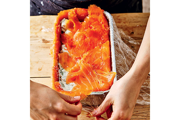 606438-1-eng-GB_how-to-make-a-salmon-terrine-9