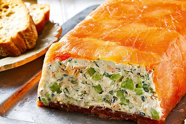 606459-1-eng-GB_how-to-make-a-salmon-terrine-960x420