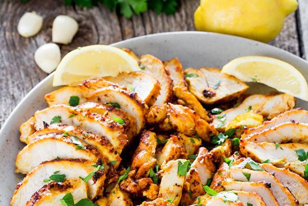 chicken-shawarma-2