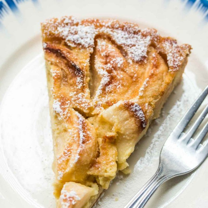 French-apple-tart-recipe-2-640x960