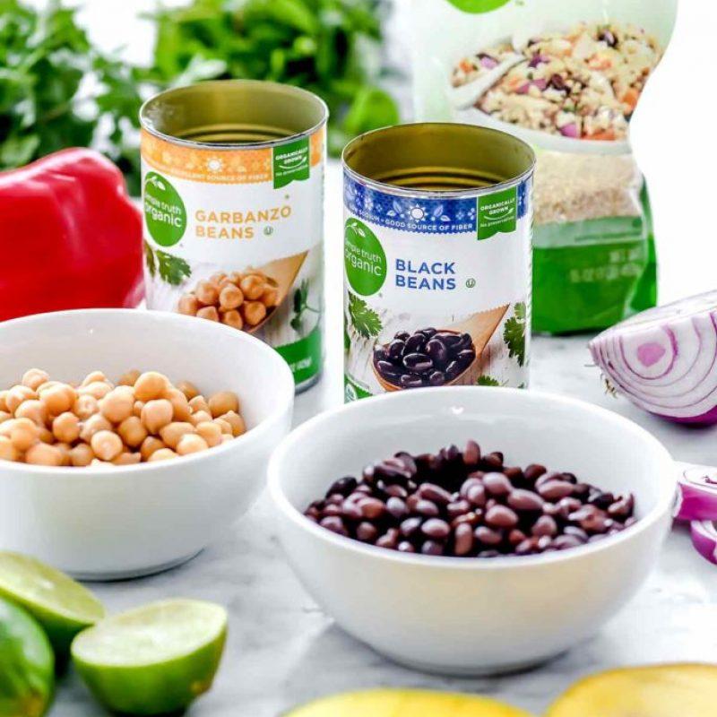 Healthy-Quinoa-Salad-foodiecrush.com-002-683x1024