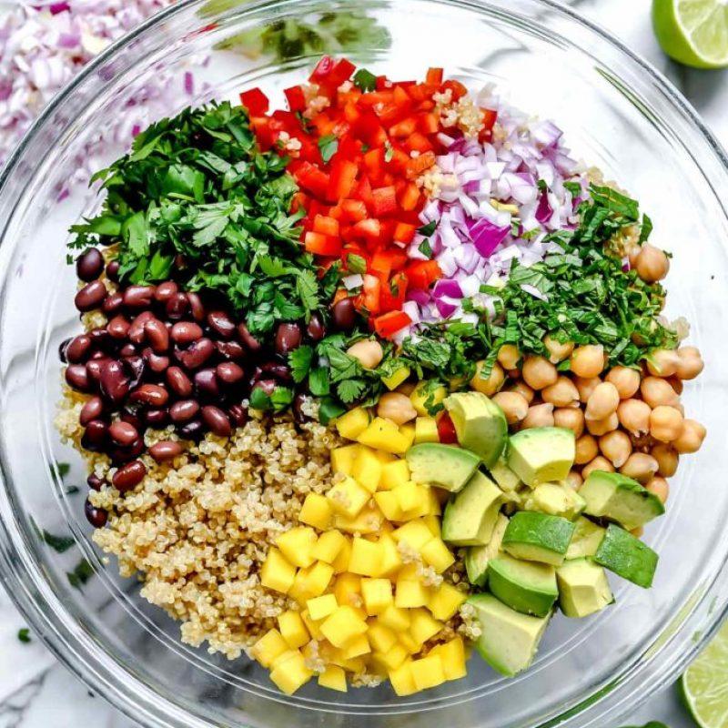 Healthy-Quinoa-Salad-foodiecrush.com-005-683x1024