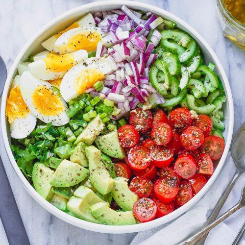 avocado-salad-recipe-2
