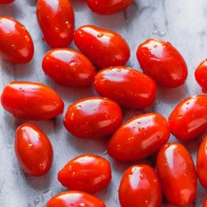 fresh-tomato